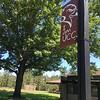 Umpqua Community College