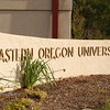 Eastern Oregon University