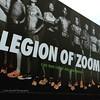 Legion of Zoom