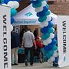 Saddleback Church San Diego Launch, October 23rd 2016