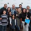 Saddleback South Bay Opening Day 12/20/15