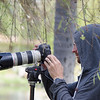 Beloved Dust; Jamin Goggin; Kyle Strobel; video shoot at Rancho Capistrano; Retreat Ministry, Rancho Retreats,  Small Group Study; Retreat center; PICS TEM