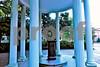 P1070072 Old Well Pillars June AM