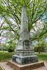 P1010117 Caldwell Monument SLD