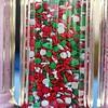 Yorba Linda, Saddleback, 12-10-17, David Harris, Churros&Chocolate