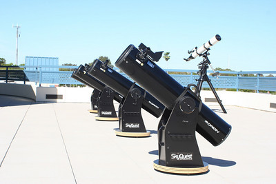 Observatoy
