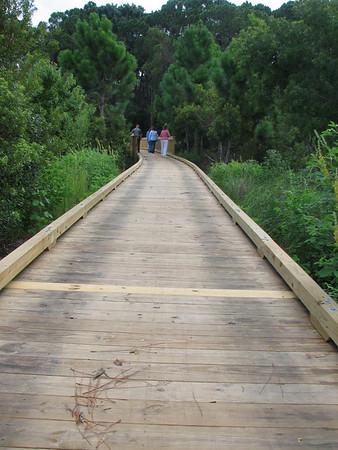 nature park