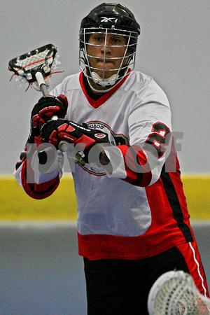 Can-Am Lacrosse League