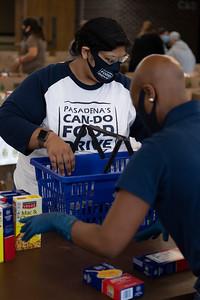 Pasadena Food Drive_2020__034