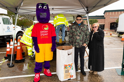 Can Do Food Drive_2019_029