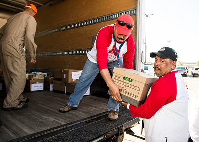 Can Do Food Drive_036