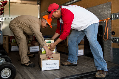 Can Do Food Drive_038