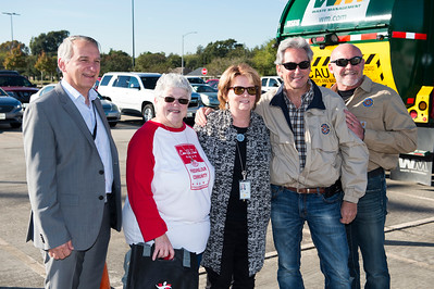 Can Do Food Drive_030