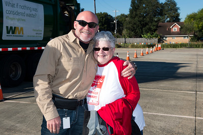 Can Do Food Drive_020