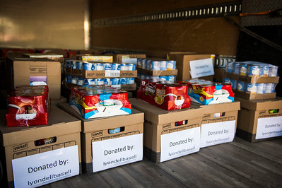 Can Do Food Drive_018