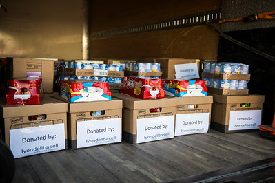 Can Do Food Drive_017