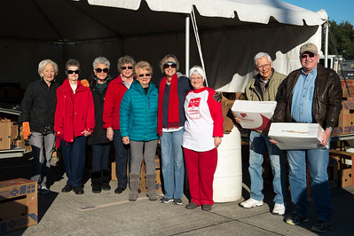 Can Do Food Drive_008
