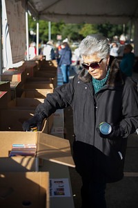 Can Do Food Drive_013