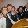 Genny Zielinski & family