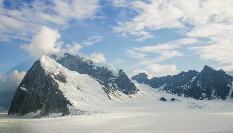 Alaska05-0309