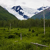 Alaska05-0405