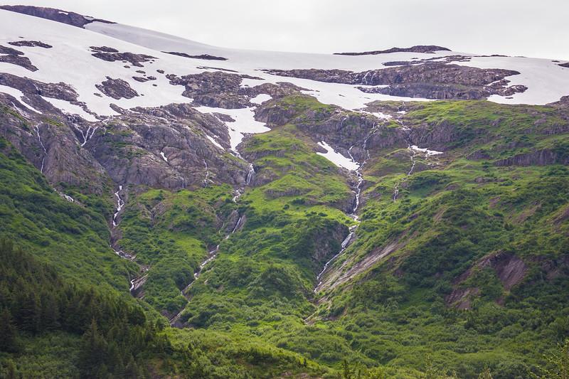 Alaska05-0407
