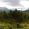 Alaska06-0168-Pano