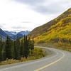 Alaska05-0839
