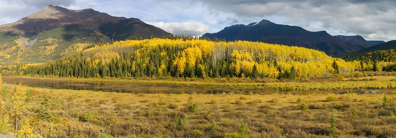 Alaska05-0918-Pano