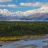 Alaska06-0088-Pano