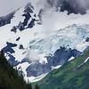 Alaska05-0392