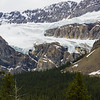 Alaska05-0084