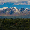 Alaska06-0082