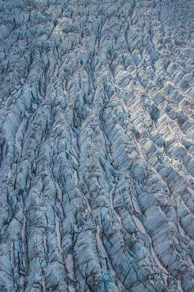 Alaska05-0359