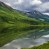 Alaska05-0430