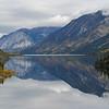 Alaska05-0852