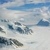 Alaska05-0270