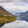 Alaska05-0850