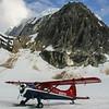 Alaska05-0322