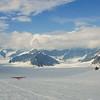 Alaska05-0330