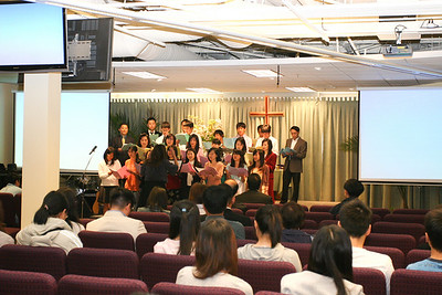 baptism 4-12