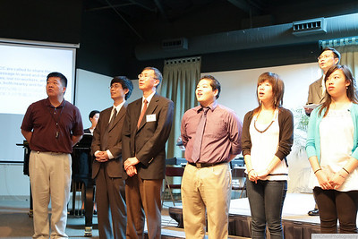 Taiwan mission sentout 2010