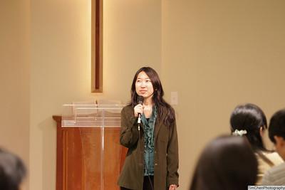 Living Water Praise Worship 05-06-2011