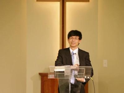 message 08-14-2011