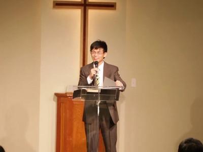 message 09-18-2011