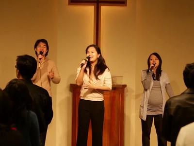 Sunday 02-26-2012