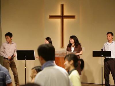 Sunday 09-02-2012