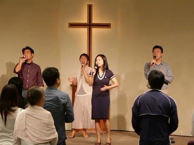 Sunday 09-09-2012