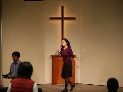 Sunday 11-18-2012