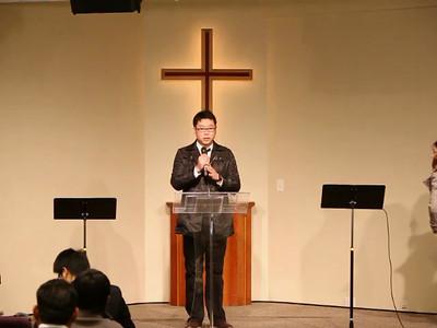 Sunday 12-30-2012